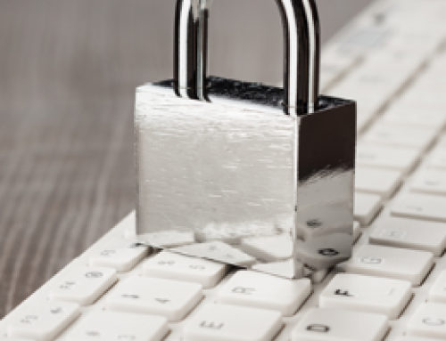 Changes to Australian Privacy Law – Your obligation to report eligible data breaches