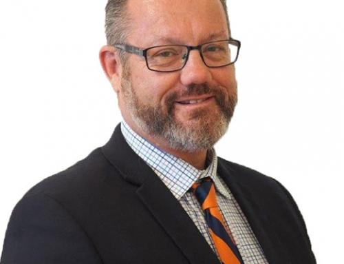 Incorporation of Woodward Wickes Wicken Lawyers
