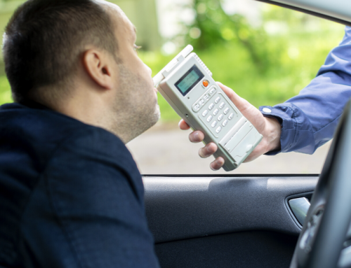 Drink Driving and Drug Driving Offences In NSW – What Are The Defences?