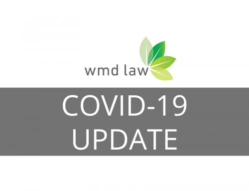 Urgent Alert | COVID-19