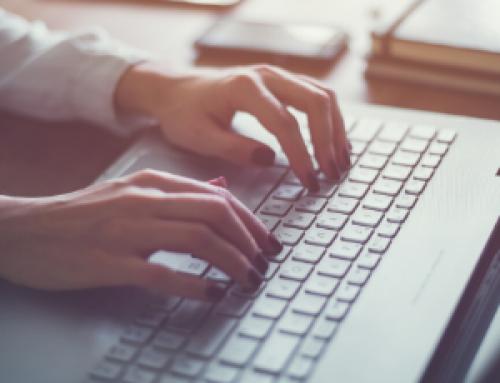 Defamatory Reviews on Google and online platforms
