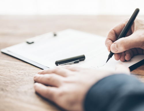 Preparing A Will Where There May Be Estate Litigation