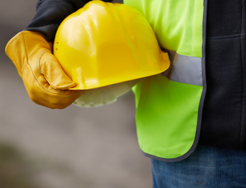 New Laws to Increase Community Confidence in the Construction Industry