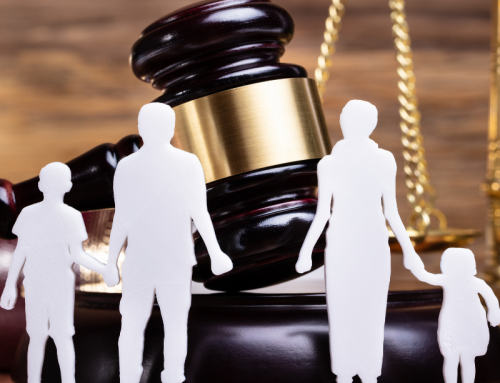 Proposed Merger of The Federal Circuit and Family Court of Australia