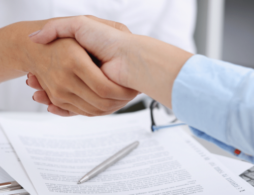 Starting a New Job? Things you need to be aware of in your Employment Agreement