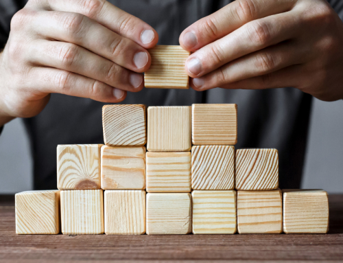 Types of Business Structures – what suits you best?