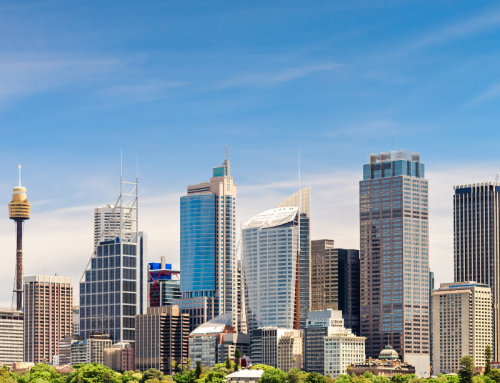 Support for Landlords across NSW – the Commercial Landlord Hardship Fund