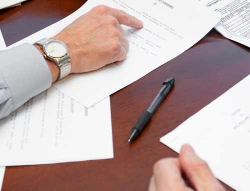 Considerations for Property Owners – Providing for a right of residency in your Will